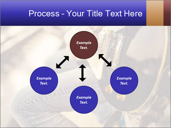 0000073563 PowerPoint Template - Slide 91