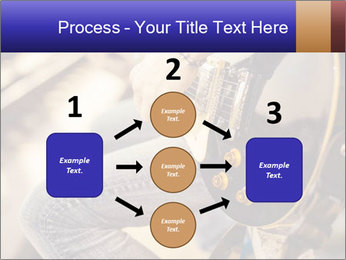 0000073563 PowerPoint Template - Slide 92