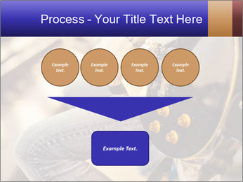 0000073563 PowerPoint Template - Slide 93