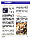 0000073563 Word Templates - Page 3