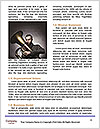 0000073563 Word Templates - Page 4