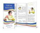 0000073564 Brochure Templates