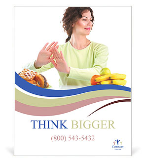 0000073564 Poster Template