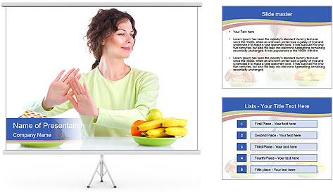 0000073564 PowerPoint Template