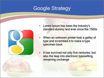 0000073564 PowerPoint Template - Slide 10