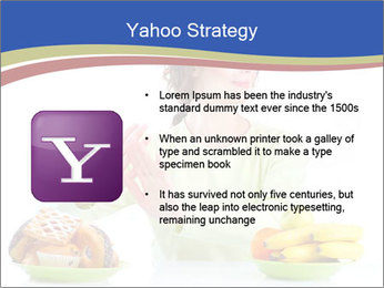 0000073564 PowerPoint Template - Slide 11