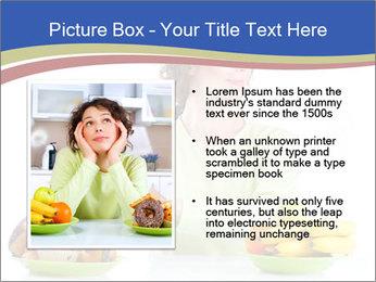 0000073564 PowerPoint Template - Slide 13