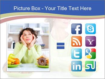 0000073564 PowerPoint Template - Slide 21