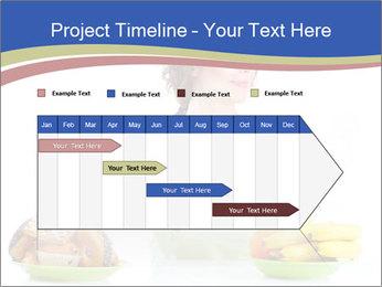 0000073564 PowerPoint Template - Slide 25