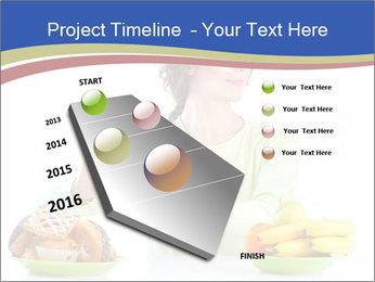 0000073564 PowerPoint Template - Slide 26