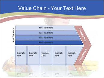 0000073564 PowerPoint Template - Slide 27