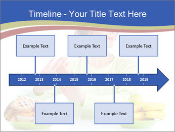 0000073564 PowerPoint Template - Slide 28