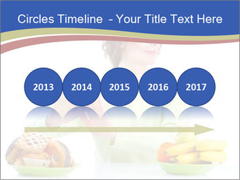 0000073564 PowerPoint Template - Slide 29