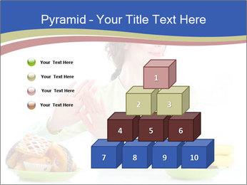 0000073564 PowerPoint Template - Slide 31