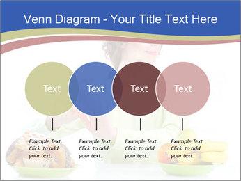 0000073564 PowerPoint Template - Slide 32