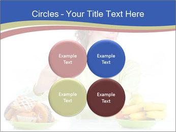0000073564 PowerPoint Template - Slide 38