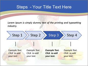 0000073564 PowerPoint Template - Slide 4