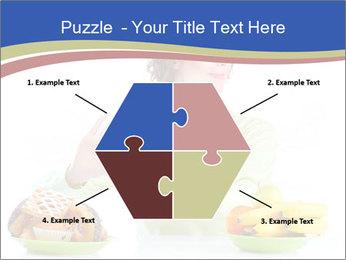 0000073564 PowerPoint Template - Slide 40