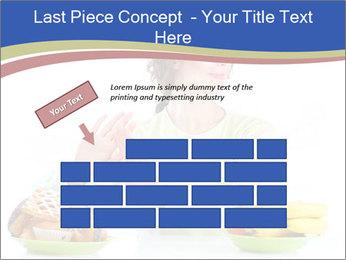 0000073564 PowerPoint Template - Slide 46