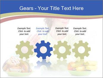 0000073564 PowerPoint Template - Slide 48