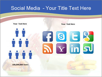 0000073564 PowerPoint Template - Slide 5