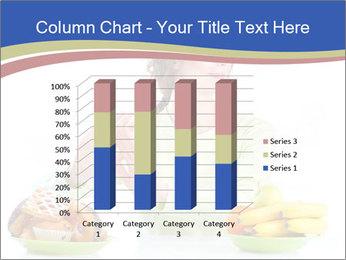 0000073564 PowerPoint Template - Slide 50