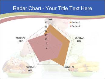 0000073564 PowerPoint Template - Slide 51