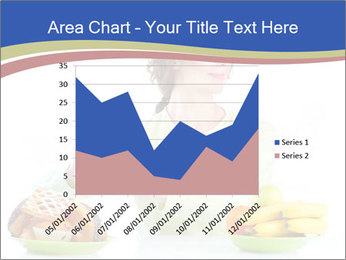 0000073564 PowerPoint Template - Slide 53