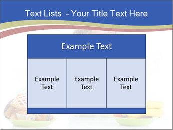 0000073564 PowerPoint Template - Slide 59
