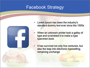 0000073564 PowerPoint Template - Slide 6