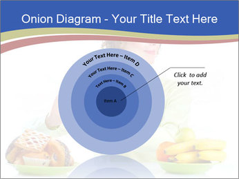 0000073564 PowerPoint Template - Slide 61