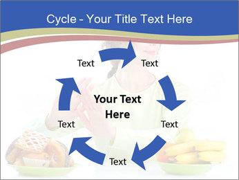 0000073564 PowerPoint Template - Slide 62