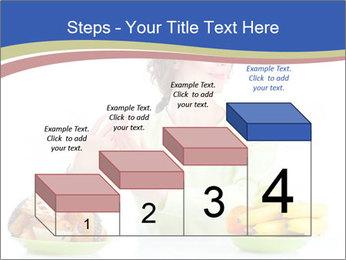 0000073564 PowerPoint Template - Slide 64