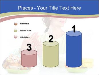 0000073564 PowerPoint Template - Slide 65