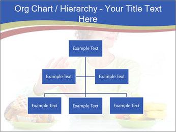 0000073564 PowerPoint Template - Slide 66
