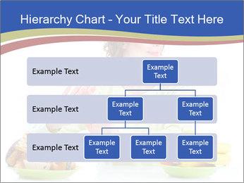 0000073564 PowerPoint Template - Slide 67