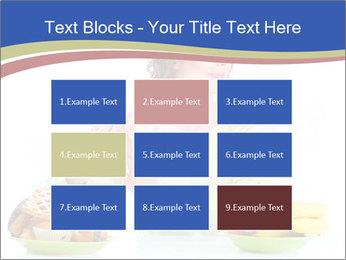 0000073564 PowerPoint Template - Slide 68