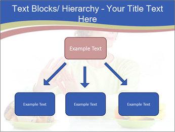 0000073564 PowerPoint Template - Slide 69