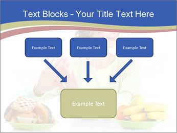 0000073564 PowerPoint Template - Slide 70
