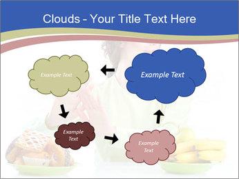 0000073564 PowerPoint Template - Slide 72