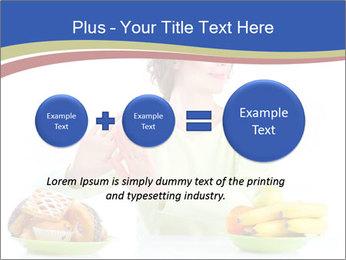 0000073564 PowerPoint Template - Slide 75
