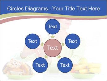 0000073564 PowerPoint Template - Slide 78