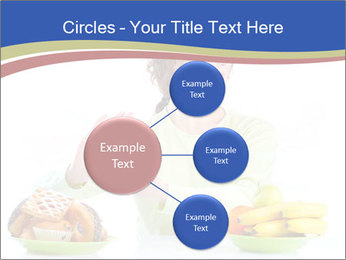 0000073564 PowerPoint Template - Slide 79