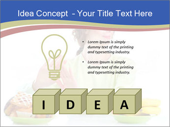 0000073564 PowerPoint Template - Slide 80