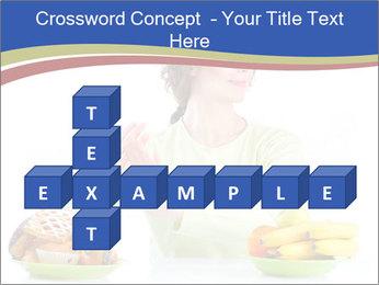 0000073564 PowerPoint Template - Slide 82