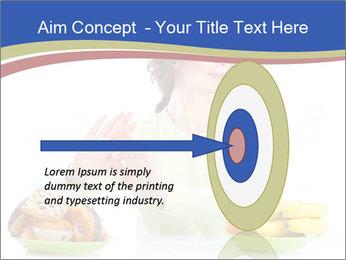 0000073564 PowerPoint Template - Slide 83