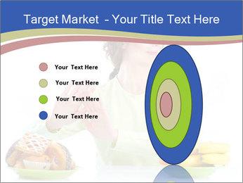 0000073564 PowerPoint Template - Slide 84