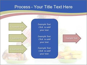 0000073564 PowerPoint Template - Slide 85