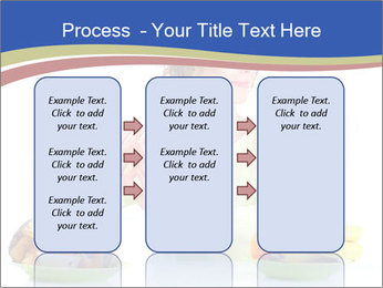 0000073564 PowerPoint Template - Slide 86