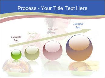 0000073564 PowerPoint Template - Slide 87